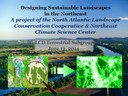 Webinar with audio: Presentation on Species for Conn. River Pilot by Kevin McGarigal, June 17, 2014