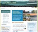 AppalachianLCCFrontPage.JPG