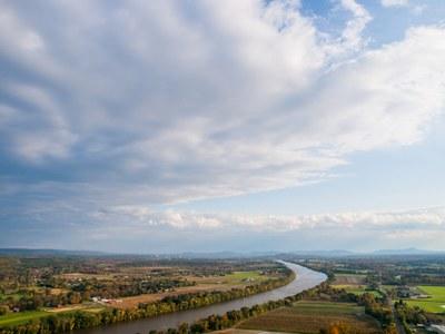 Connecticut River Watershed Pilot