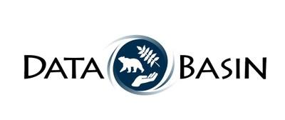 Data Basin Logo