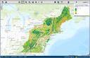 Data Basin Screenshot