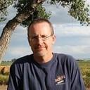 Dave Eisenhauer