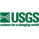 USGS_2.png