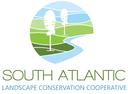 southatlanticlcc.png
