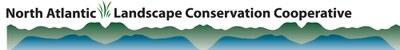 NALCC Logo - long
