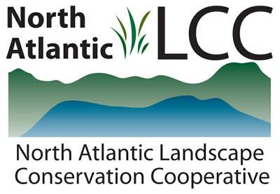 NALCC Logo