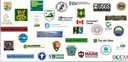 Steering Committee logo images