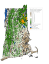 Aquatic Forecasting and Brook Trout - Update and Potential Next Steps, June 2014