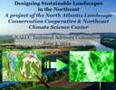 Technical Committee Presentation, June 2, 2014