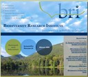Biodiversity Research Institute