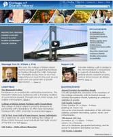 College of Staten Island - City University of New York