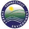 Connecticut Department of Environmental Protection