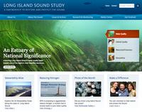 Long Island Sound Study