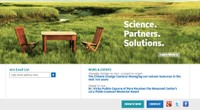 Manomet Center for Conservation Science