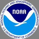 NOAA National Ocean Service