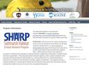 Salt Marsh Habitat Avian Response Program
