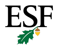 SUNY - College of Environmental Science and Forestry