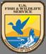 U.S. Fish and Wildlife Service - Northeast Region