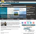 U.S. Fish and Wildlife Service Hurricane Sandy Coordination