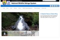 U.S. Fish and Wildlife Service National Wildlife Refuge System