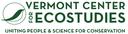 Vermont Center for Ecostudies