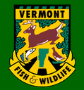 Vermont Department of Fish and Wildlife