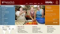 Virginia Tech